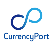 Currency Port