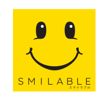 Smilable